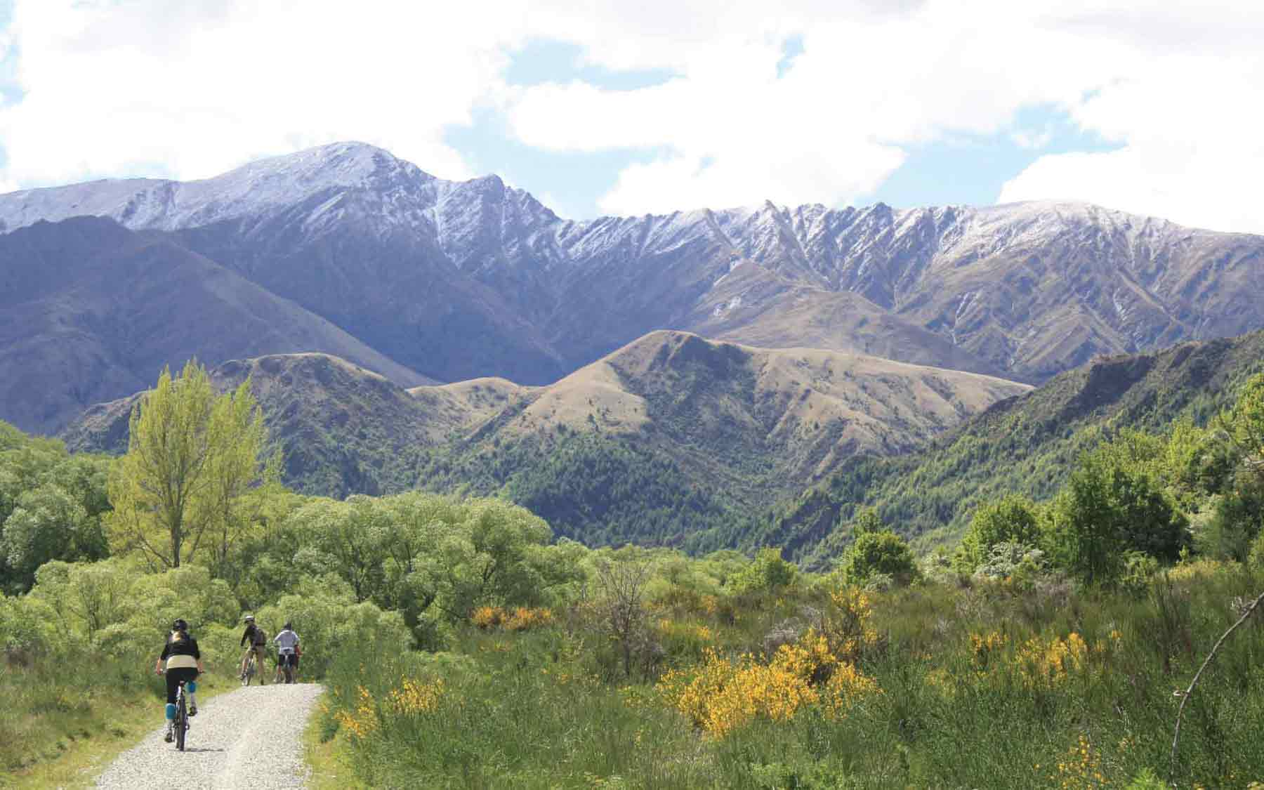 QueenstownBikeTours-Header1