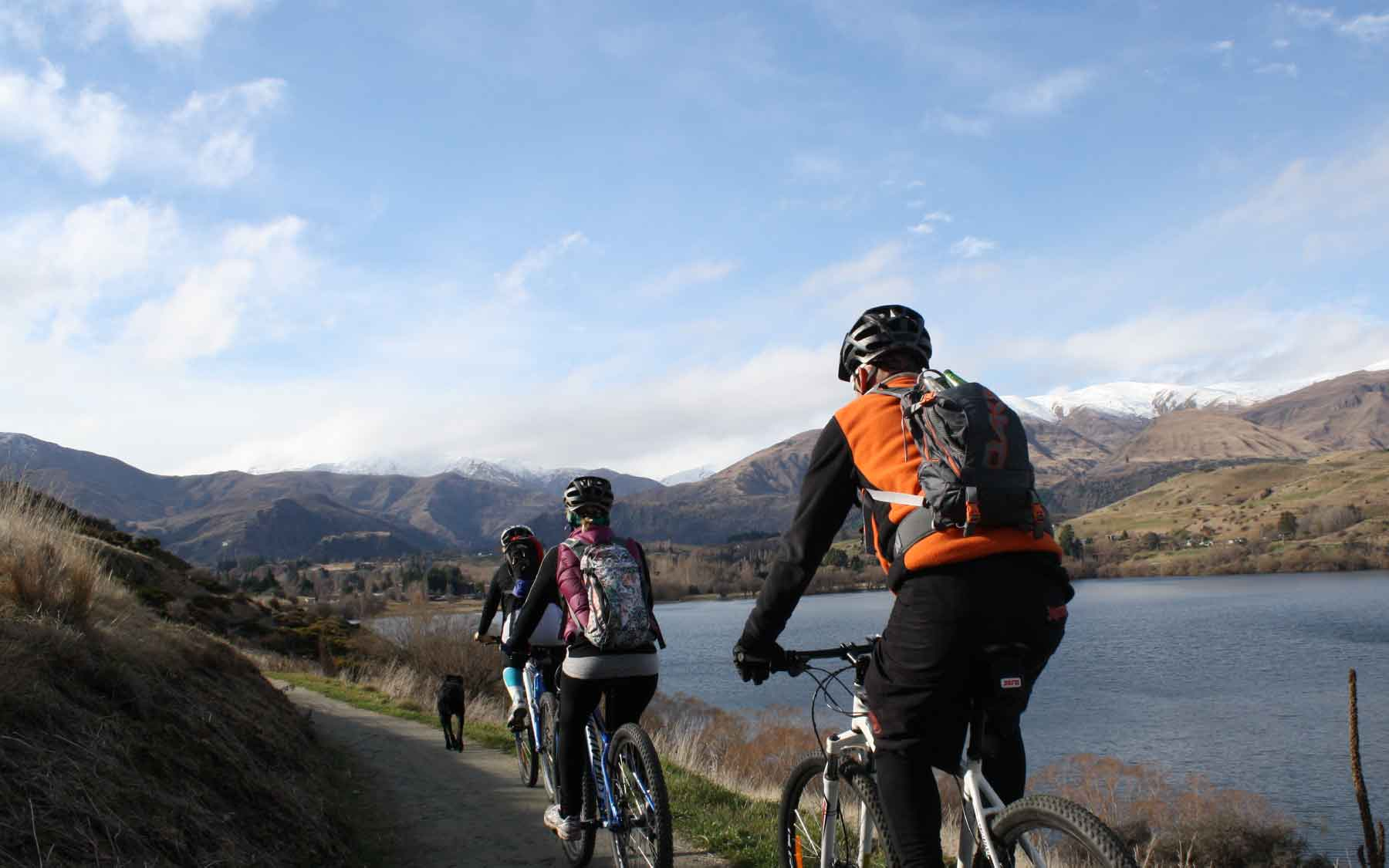 QueenstownBikeTours-Header2