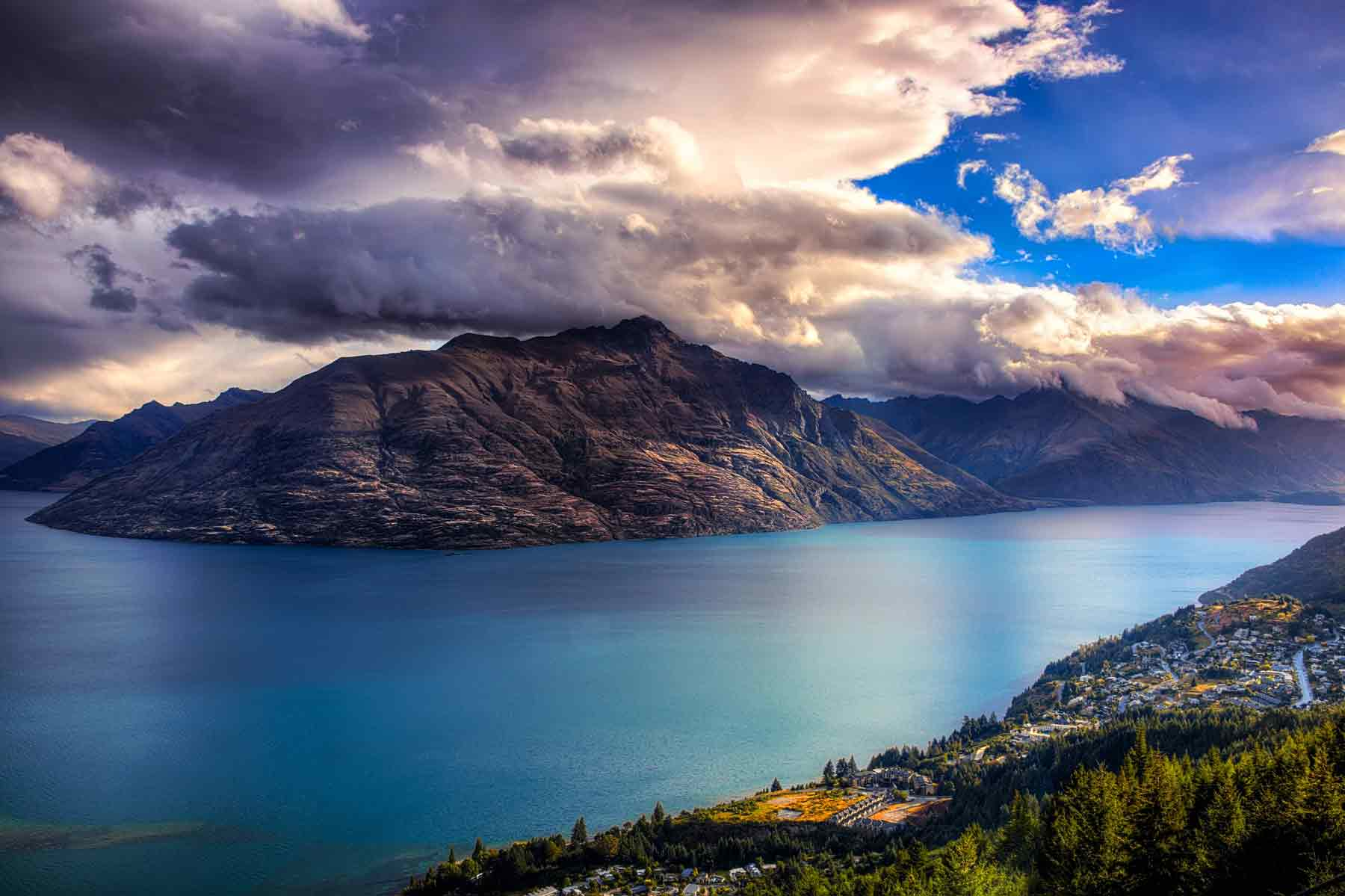 QueenstownBikeTours-Header3