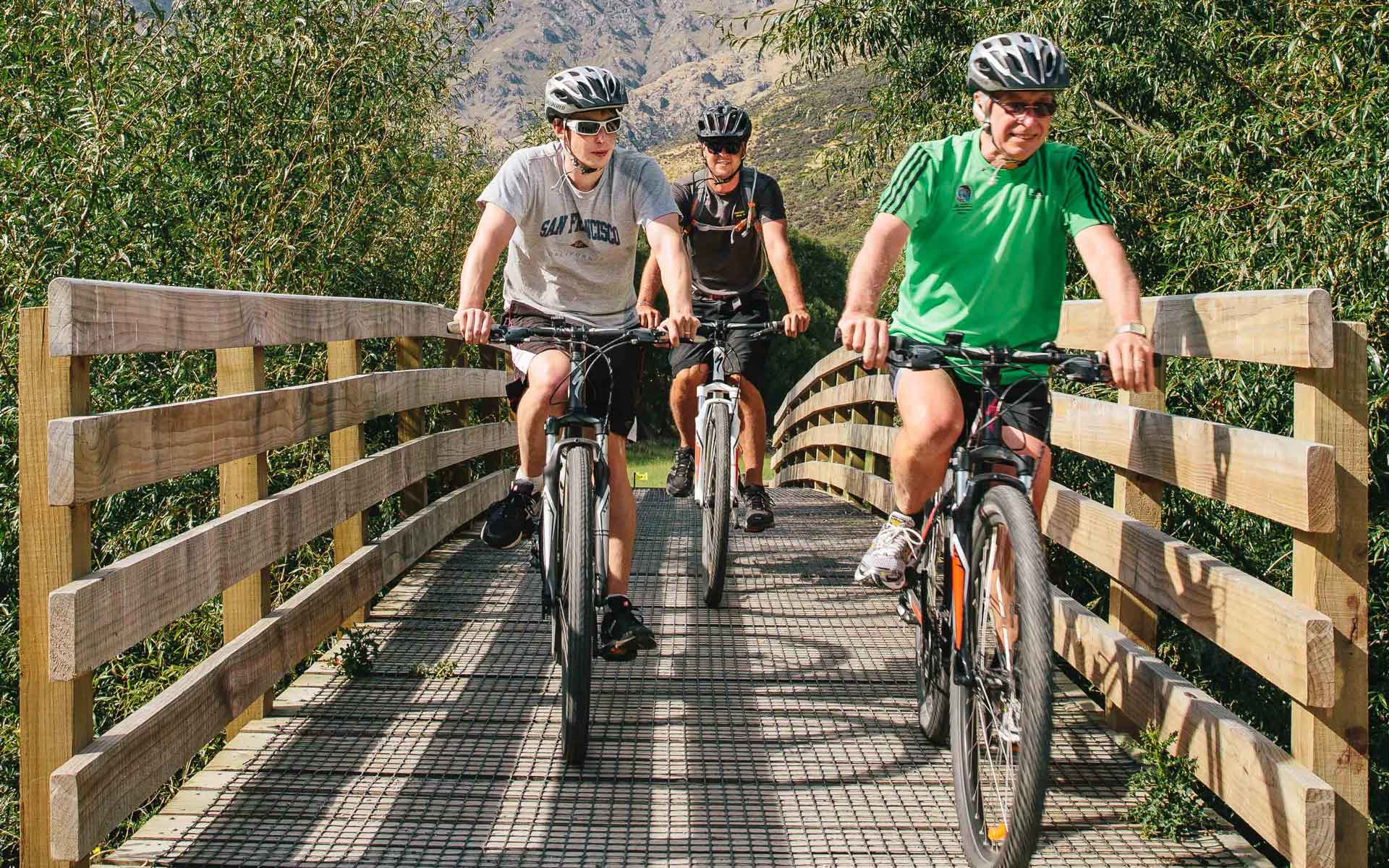 queenstown-bike-tours-arrowtown-3