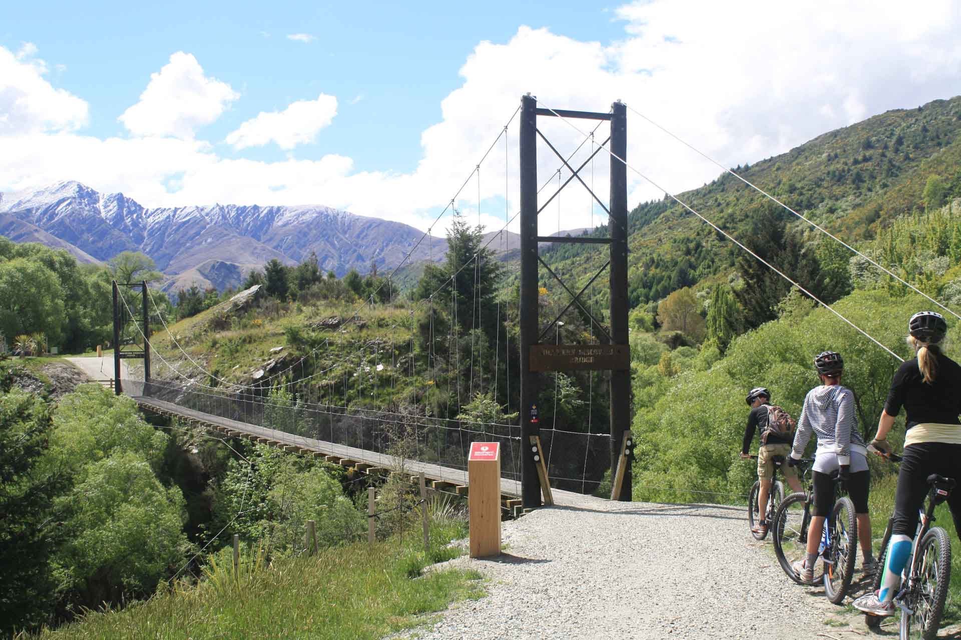 queenstown-bike-tours-arrowtown