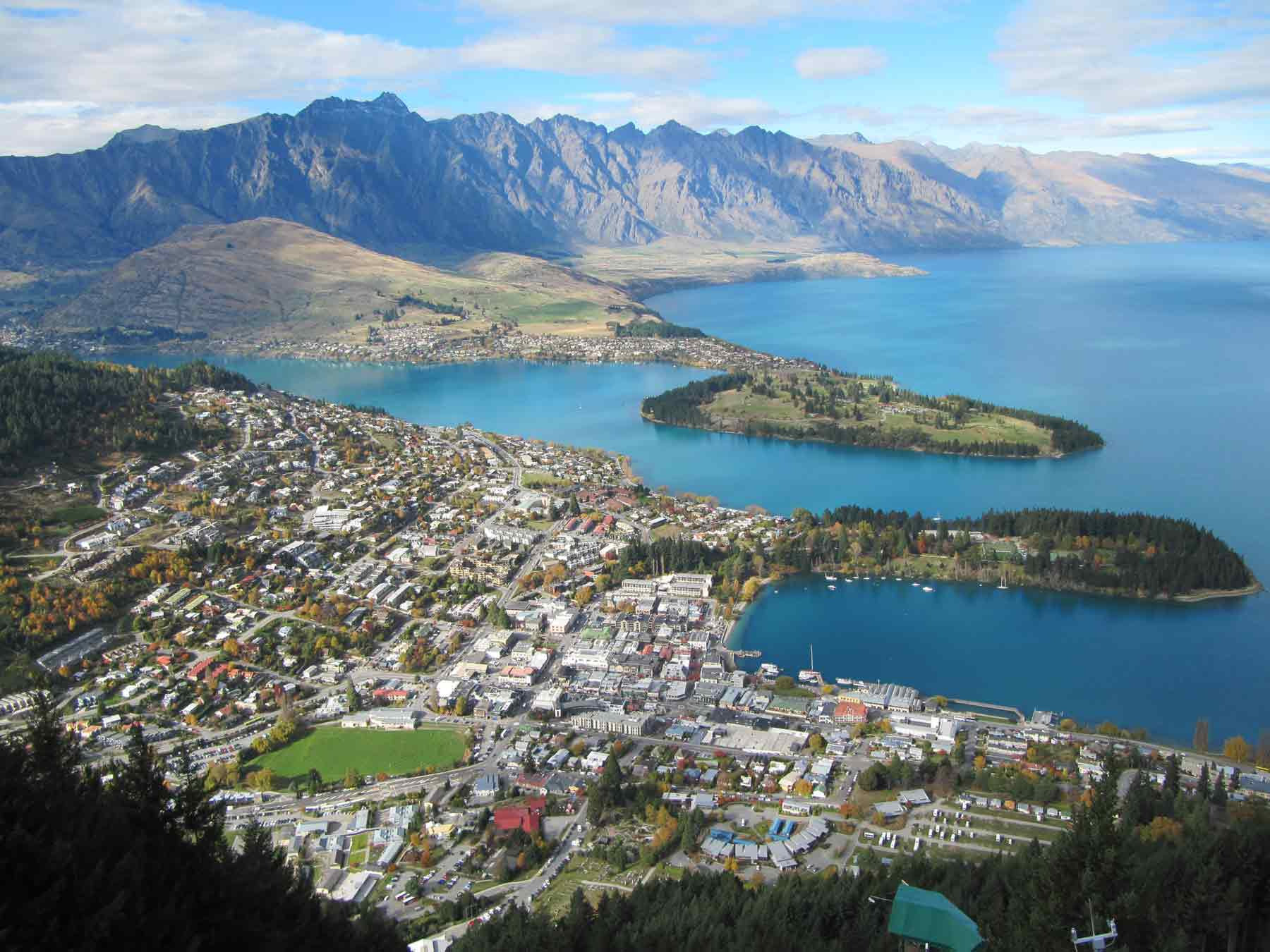 QueenstownBikeTours-Header4