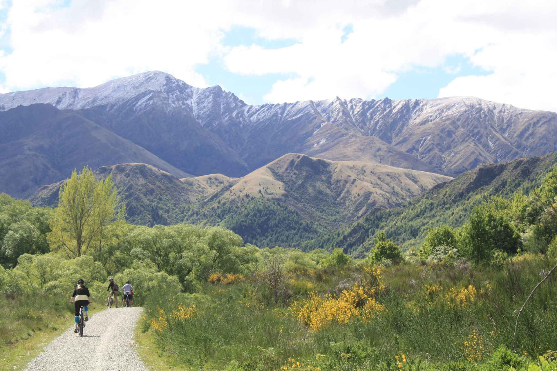 queenstown-bike-tours-arrowtown-1