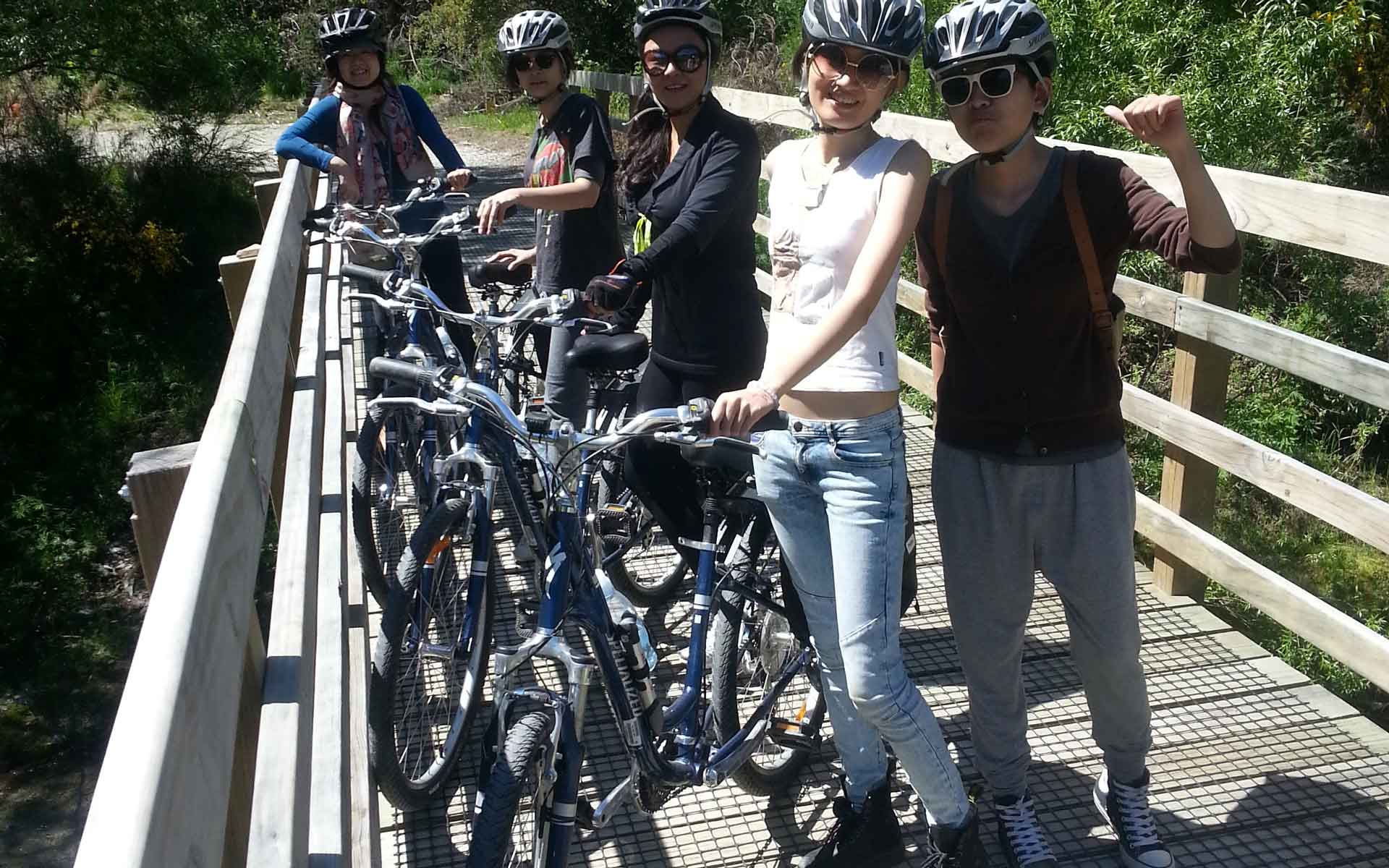 queenstown-bike-tours-arrowtown-7